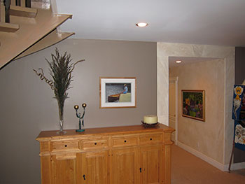 how-paint-interior-of-house2