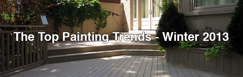 The-Top-Painting-Trends-Winter-2013